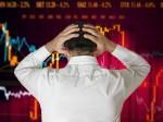Investor Lost Their 9000 Crore Dhfl Alone