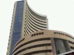 Sensex Plunges Over 600 Points As Greece Crisis Rocks Global Markets
