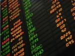 Sensex Reclaimed 28 000 Nifty Broke Above 8