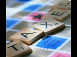 Major Tax Changes 2015 India