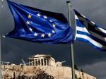 Flashback On Greece Economic Crisis