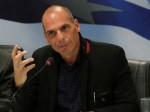 Greek Finance Minister Yanis Varoufakis Steps Down