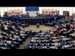 Greece Seeks 3 Year Aid Program Rushes Detail Reforms