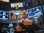 Technical Issues Halt Nyse More Than 3 Hours