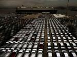 Domestic Car Sales Rise 1 53 June