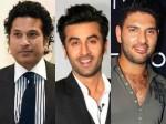 Celebrities Also Bitten The Start Up Bug