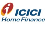 Icici Bank May Sell Home Finance Arm Rs 4 400 Crore