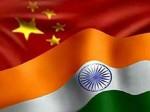 China Troubles Not Good News India Assocham
