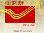 Amazon Paytm Snapdeal Help India Post Boost Their Parcel Revenue
