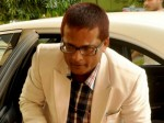 Gautam Kundu Lived King Size Life With Peoples Money