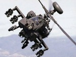 Make India India Russia Jointly Build 200 Military Chopper