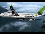 Kerala Seeks Easing Norms Starting International Airline