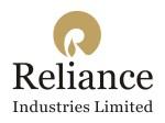 Reliance Industries Post Q1 Net Up 1 2 Percent