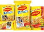 Nestle India Posts 1st Loss 30 Yrs