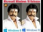Million Computers Now Running Windows 10 Microsoft