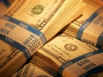Expensive Currencies Stronger Than U S Dollar