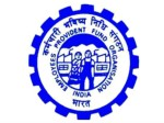 Epfo Invest Equities From Thursday