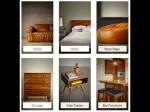 Flipkart Starts Furniture Sales