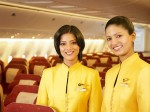 Jet Airways Announces Flat 30 Off On Fares 69th Independenc