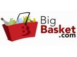 E Grocer Bigbasket Eyes 1bn Value Raises 50m