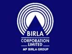 Birla Corp Pips Global Giants Scoop Up Lafarge India Assets 5000 Crore