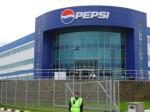 Attrition On At Pepsico India 5 Senior Execs Quit
