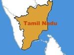Tamil Nadu Ranks On Top Generating Jobs