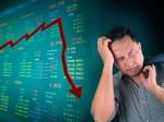 Sensex Erases 2015 Gains
