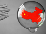 How China Tremors Could Weaken The World Major Economies