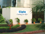 Cipla Buys Two Us Generic Firms Rs 3 630 Cr