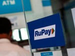 Rupay Card 5 Smart Things Know