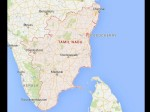 Reasons Choose Tamilnadu Global Investors Meet