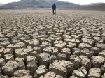 With 14 Rain Deficit This Monsoon May End Up Among Worst In 30years