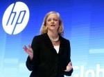 Hp Cut Up 30 000 More Jobs Enterprise Business