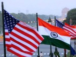 India Be Fastest Growing Major Economy Over Next 2 Years Oe