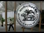 Rbi Grants 10 Small Finance Bank Licences