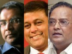 Famous Indian Ceo Sex Scandals