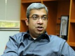 Igate Ceo Ashok Vemuri Resigns Months After Merger With Capgemini