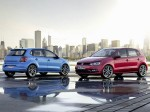 Volkswagen Directs Dealers Not Sell Popular Hatchback Polo I