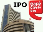 Coffee Day Raise 1 150 Crore Eyes 1 Billion Valuation