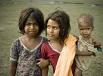 Extreme Poverty Fall Below 10 World Bank