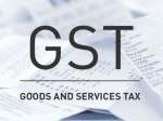 Tax Rate 1 211 Items Fixed Under Gst Here Is The List