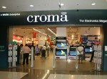 Finally Apple Launch Its Stores India At Croma