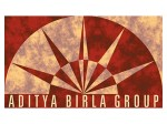 Av Birla Group Joins The Online Fashion Line Up With Abof Com