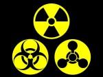 India Said Import First Canadian Uranium 40 Years