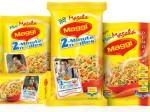 Nestle Looks Resume Maggi Production At Plants