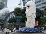 India Jumps 12 Places World Bank S Ease Doing Business Report Singapore Tops List