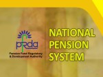 Forget Nps Old Pension Scheme Promised Employees This State More To Be Urged
