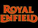 Royal Enfield October Domestic Sales Surge
