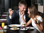 Financial Tips Make Your Married Life Happy